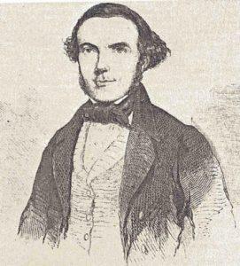 edmund stallwood chartist